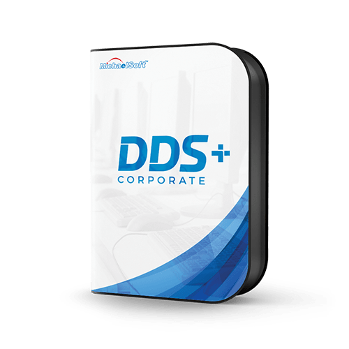 michaelsoft-dds-plus-corporate-diskless-system-solution
