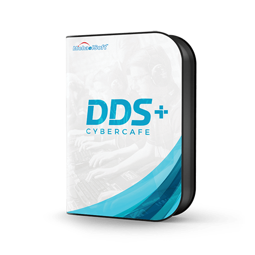 michaelsoft-dds-plus-cybercafe-diskless-system-solution