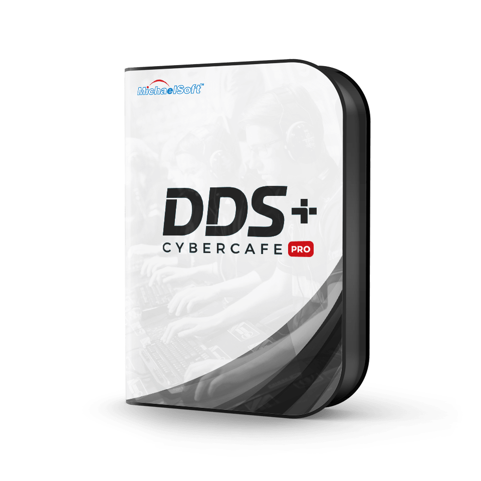 michaelsoft-dds-plus-cybercafe-pro-diskless-system-solution