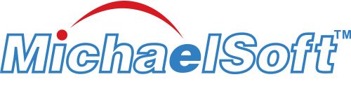 Michaelsoft e-Shop Logo